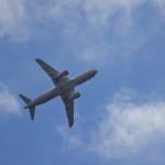 New Routes In St. Petersburg Summer Aviation Schedule